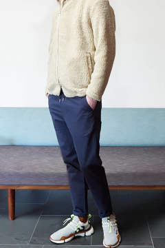 【18AW】Relaxed Pants(OLD NAVY)