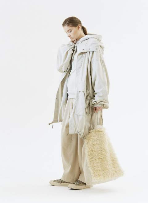 ANEI 2019AW LOOK Style-16